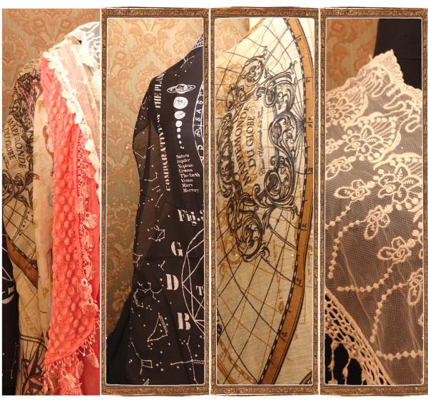 ACC-9-scarves.jpg