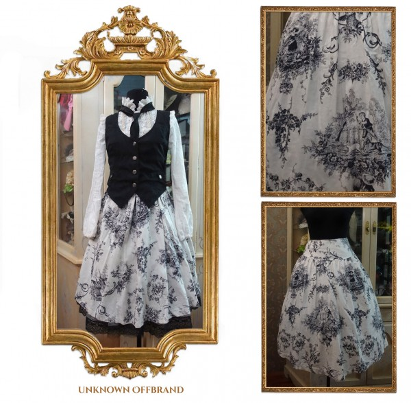 BLA4-toile-skirt.jpg