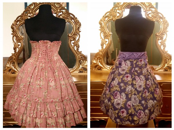 SK-1+2_corset-skirts