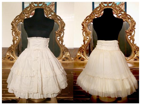 SK-3+4_white-skirts