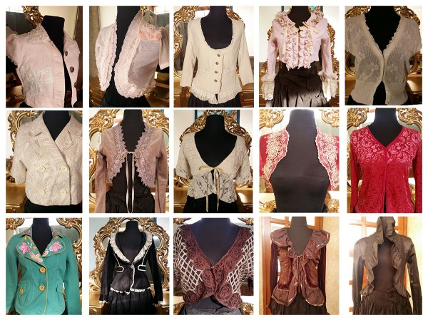 outerwear-1~15