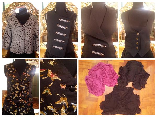 outerwear-16~22