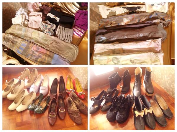 13~16-legwear-and-shoes