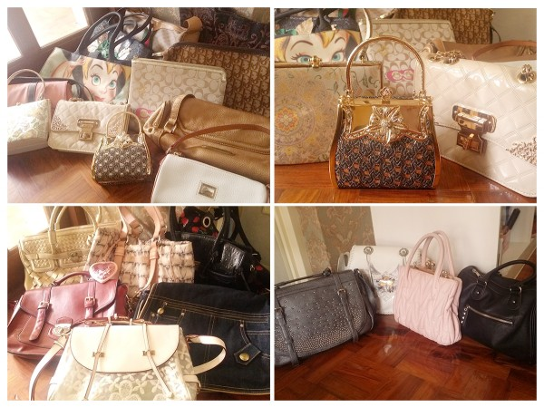 17~20-bags