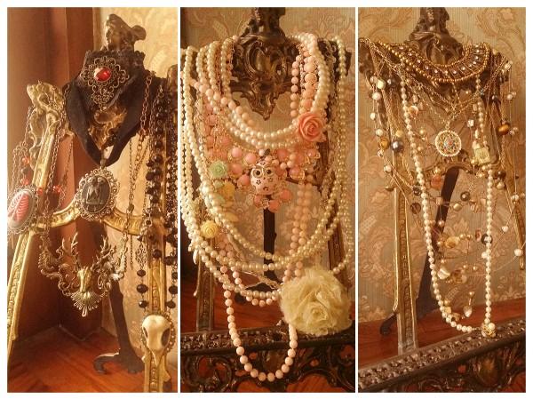 21~23-necklaces