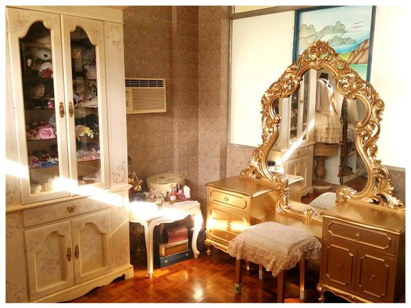 2-mirror+accessory-cabinet