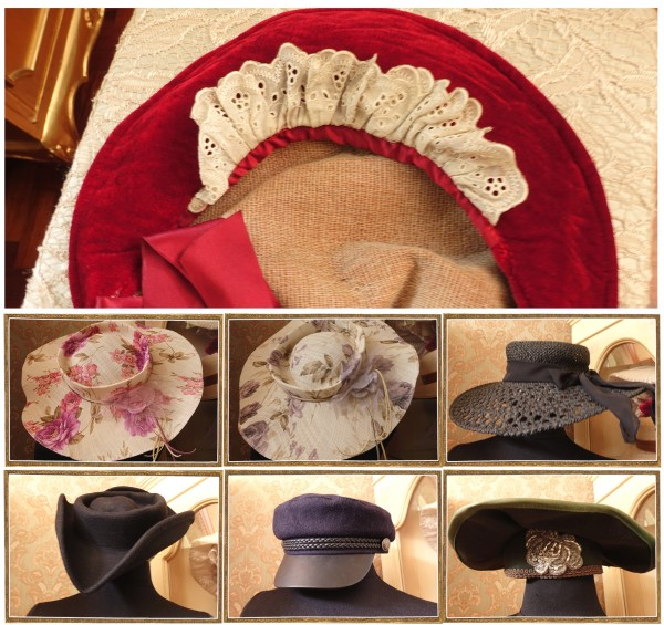 ACC-4-other-hats.jpg