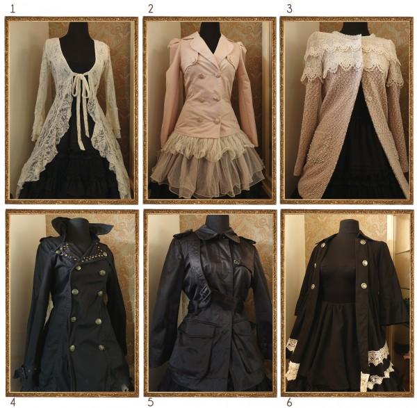 JA-1-long-coats.jpg