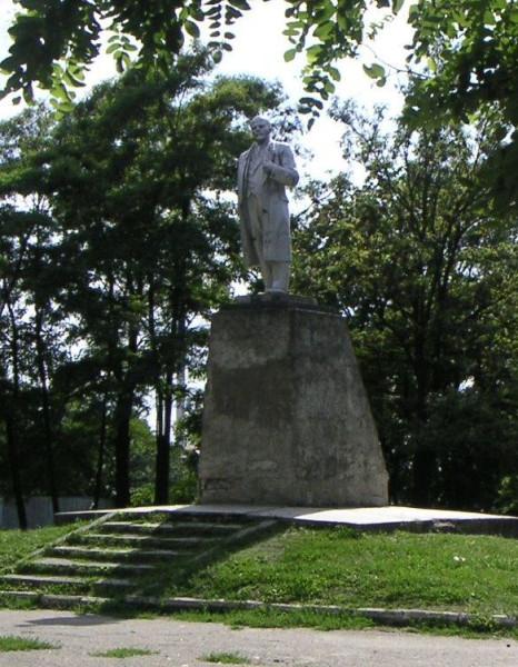 belgorod-3