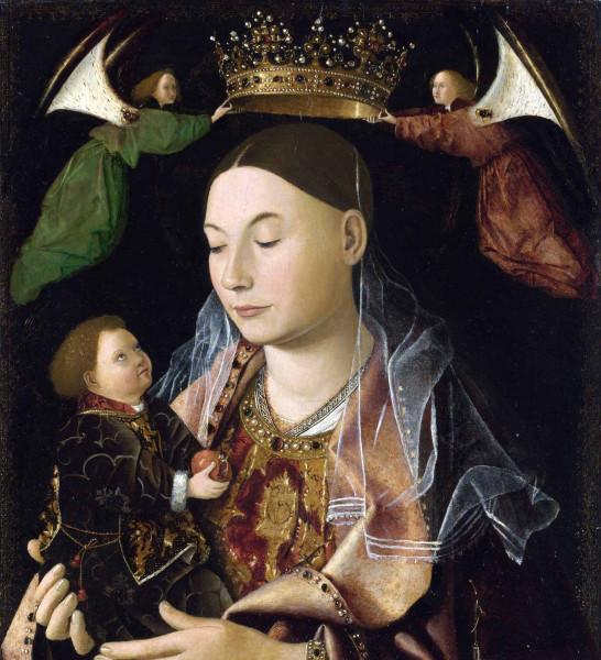 Мадонна с младенцем.jpg