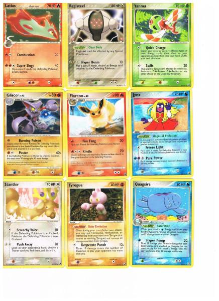 pokemon2 001