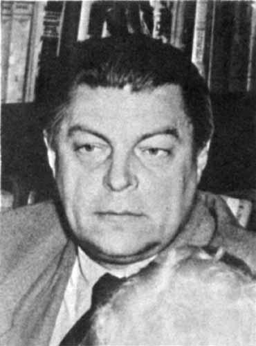ефремов1