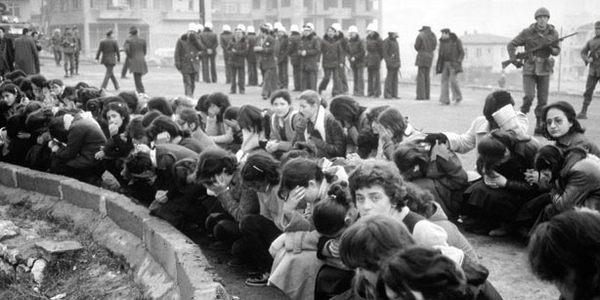 12сент-1980