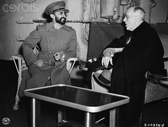 хайле2 - 1945