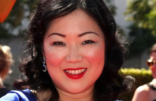 WP-MargaretCho-620x400