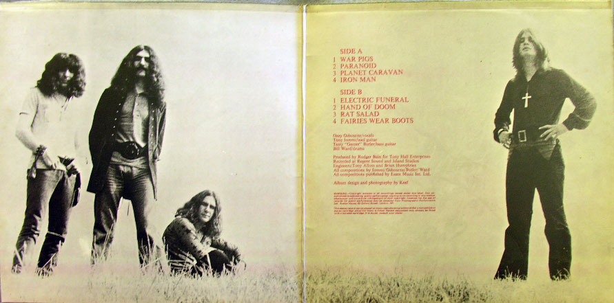 Black_Sabbath_Paranoid_UK_3