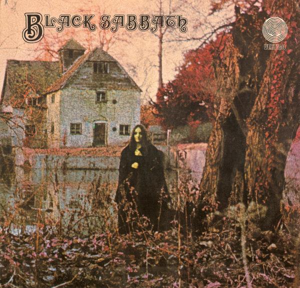 black-sabbath-black-sabbath-84775