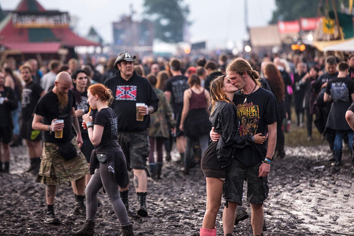 _MG_2391_WOA16_Impressionen-Festivalgelaende-PartyPics_M_Sensche_HiRes.jpg