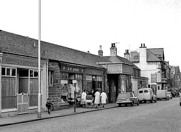 dalkeith(1960)old4.jpg
