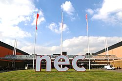 National_Exhibition_Centre_main_entrance.jpg