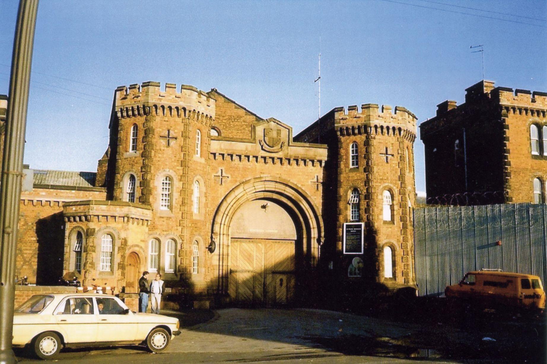 Winson-Green-Prison-4.jpg