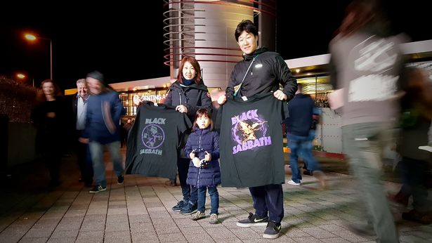 Black-Sabbath-fan-aged-five-with-t-shirts.jpg