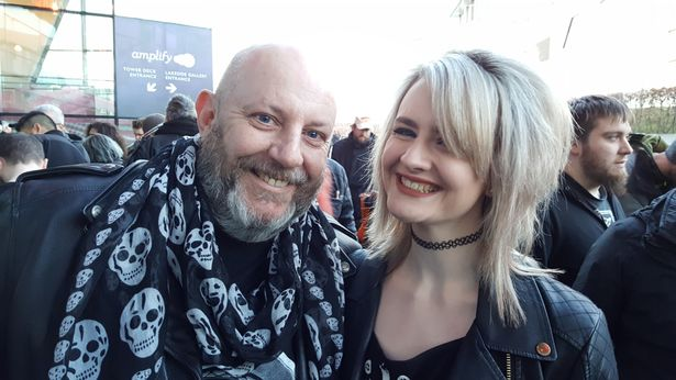 Black-Sabbath-fans-Harley-and-Giles.jpg