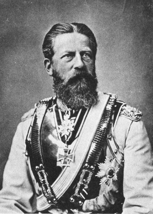 14  Friedrich_III_Deutscher_Kaiser