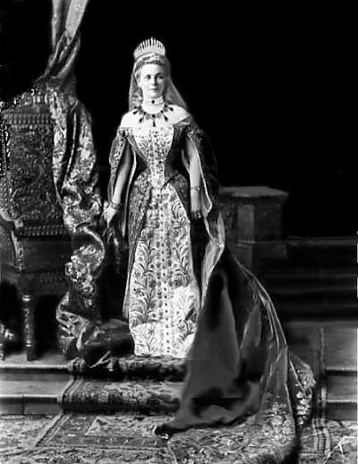 18922643_zenadacrtdrss