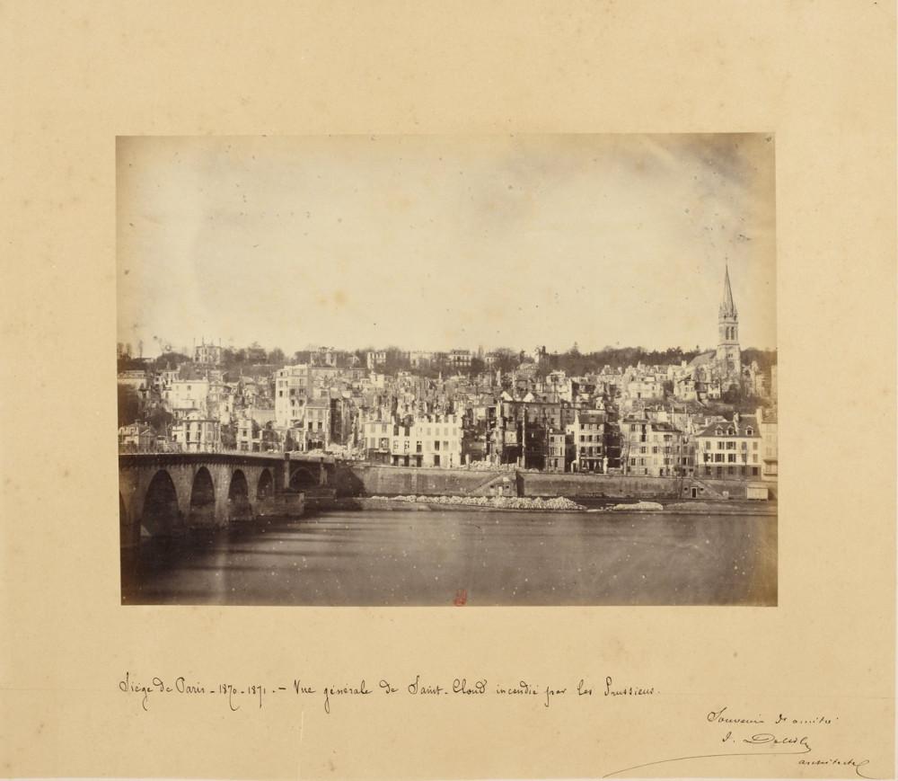 1 париж 1871