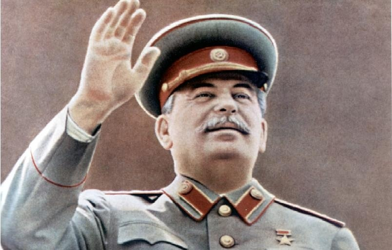 04  stalin