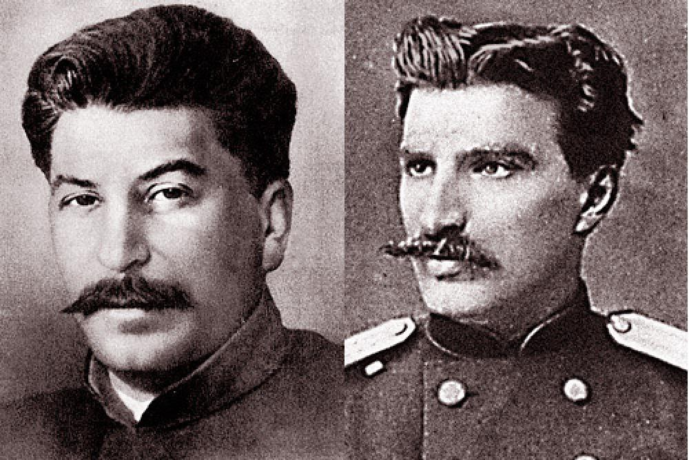 06  Сталин и Прежевальский  50112b09aa4c6_130