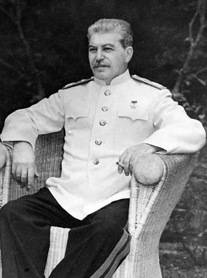 05   Stalin_1949_silver_coin