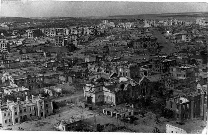 04  Сталинград