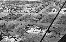 05  Сталинград