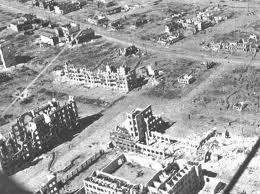06 Сталинград