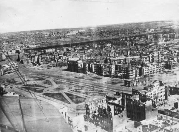 08 Сталинград