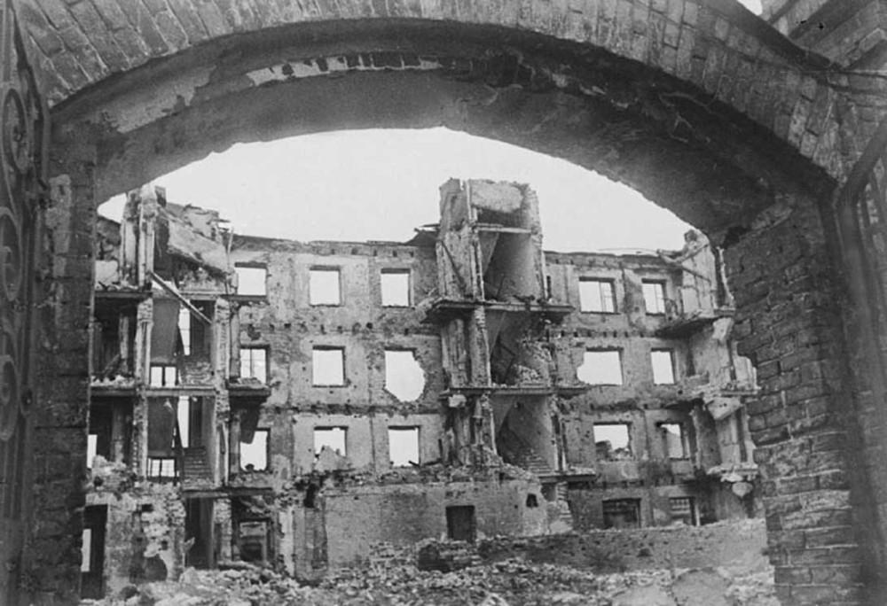 09  Сталинград