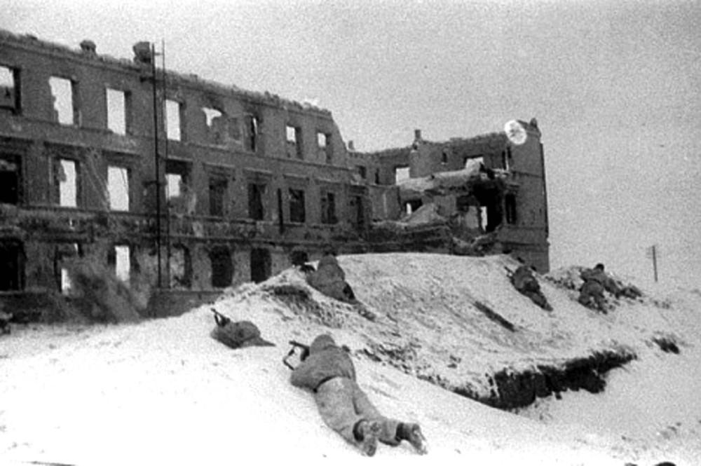 11   Stalingradskaya_bitva2