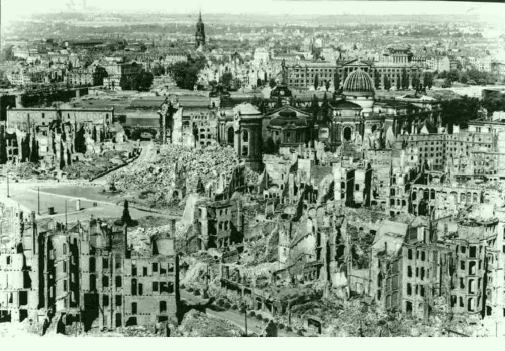 01 Дрезден