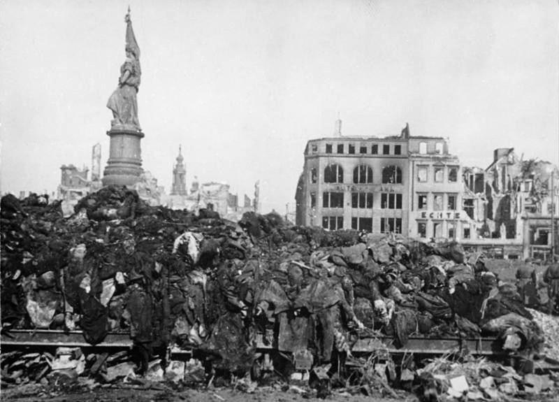 1941-1945 война картинки