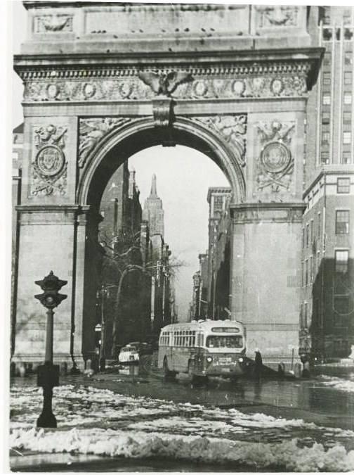04  Ньй-Йорк 1940 год
