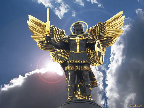 cKPWb0M5YO8  08 ангел