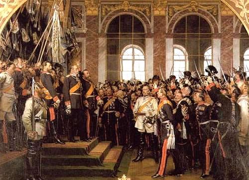 11 версаль 1871