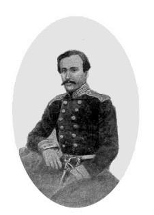 17  сын Пушкина Александр