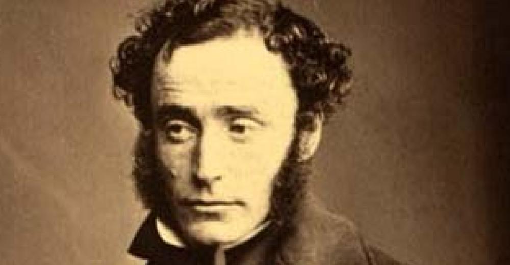 есть реальное фото пушкина после