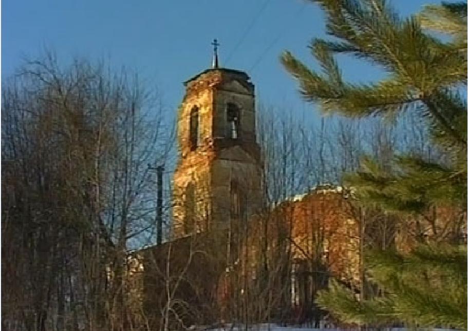 30 деревня Окулово Ленобласть