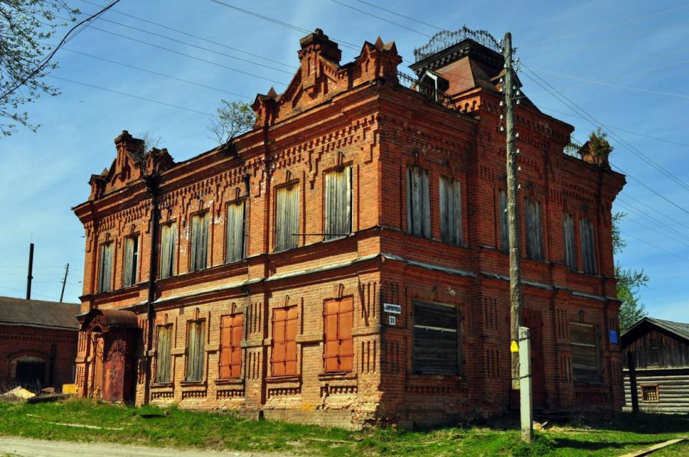 130   Покча Чердынский район Пермский край