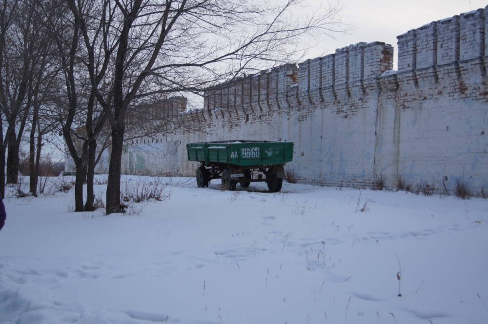 02  Челябинск