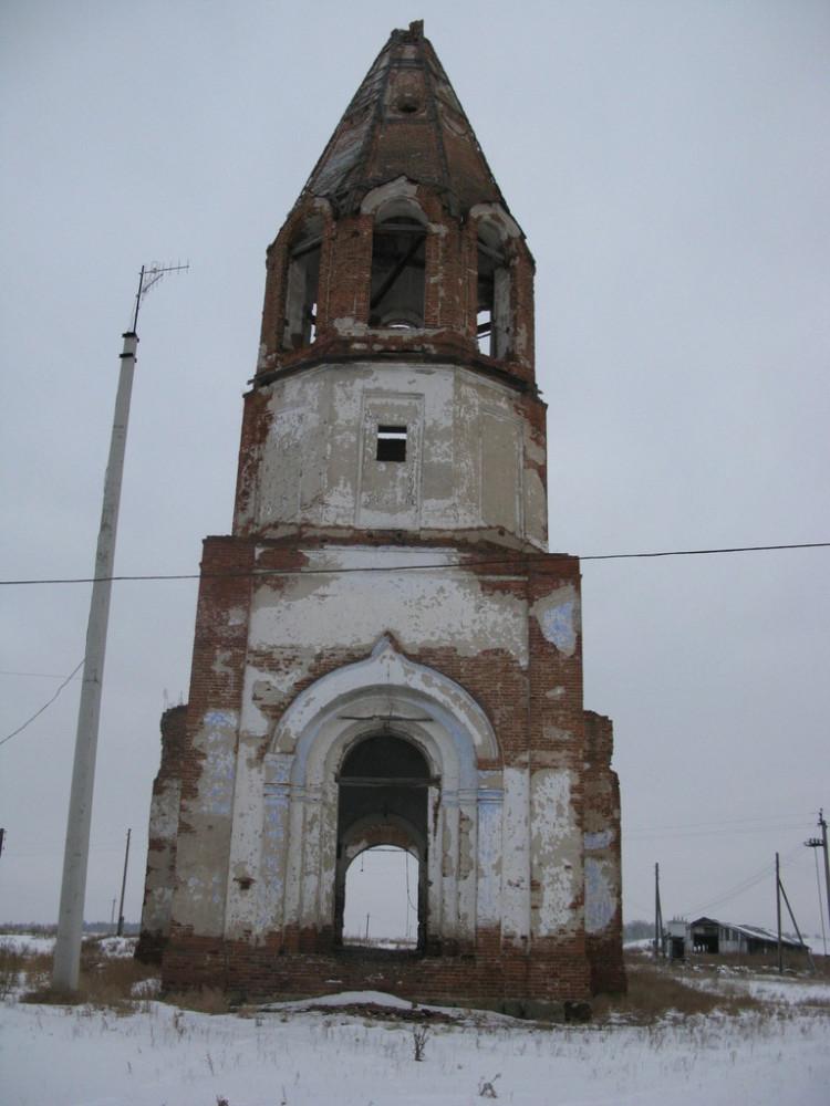 74 село Бугаева Катайский  район Курганской области